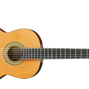 Ibanez GA3NJP-AM Classical Guitar