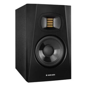 ADAM Audio T5v 5 -inch nearfield Studio Monitor/Speaker