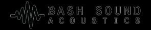 Bash Sound