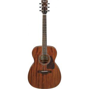 Ibanez AC340-OPN Acoustic Guitar