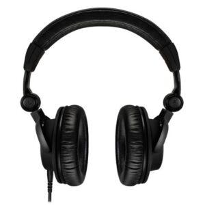 ADAM Audio SP-5 studio reference headphones