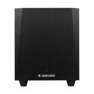 ADAM Audio T10s 10- inch Studio Subwoofer