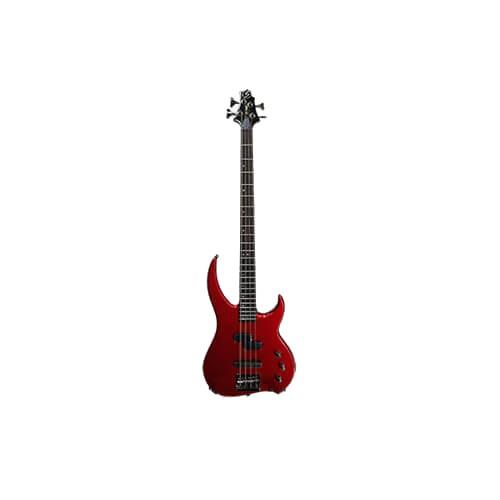Samick DB-104-MR Greg Bannett Electric Bass Guitar