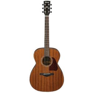 Ibanez AC240-OPN Artwood Acoustic Guitar