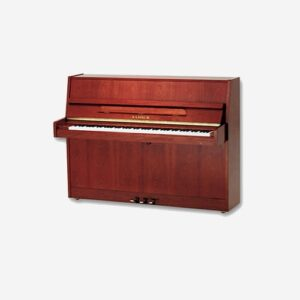 Samick JS-043 MHY Acoustic Piano