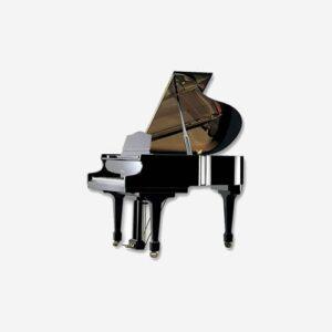 Samick SIG-54D EBHP Grand Piano