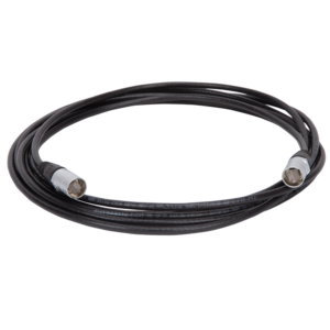 RCF ETHERCON CABLE 5 M