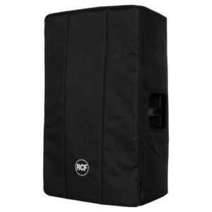 RCF CVR NX 32 Cover for NX32