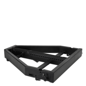 RCF FL-B HDL 20-18 Fly bar for HDL20 and HDL18 up to 16 HDL20 modules