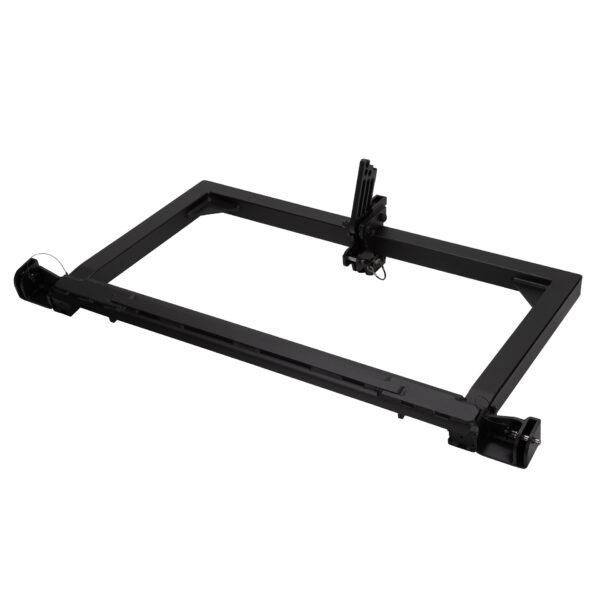 RCF FL-B LINK HDL 50-30 Link bar HDL50-HDL30