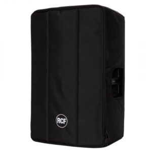 RCF CVR HD 12-32 Cover for HD 12