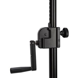 RCF AC PMX Pole mount - up to 60Kg
