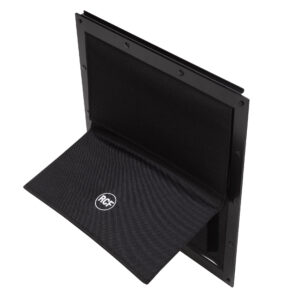 RCF RP 9006 RAIN PROTECTION Rain cover to protect SUB 9006-AS