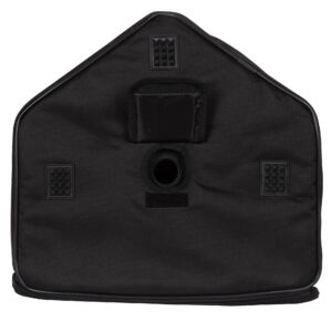 RCF CVR NX 45 Cover for NX45
