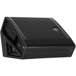 RCF NX 10-SMA Active coaxial stage monitor