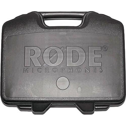 RODE - RC1