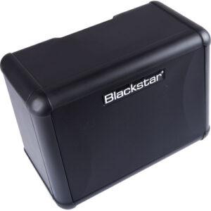 "Blackstar Super Fly12 Watt 2 x 3"" Battery Powered Cabinet"