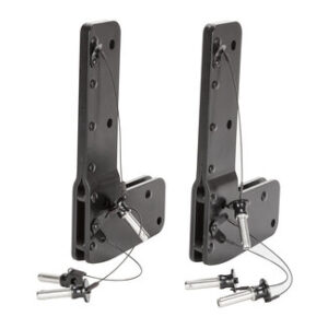 FL-B LINK HDL 10-15 2X Pair of link bar for HDL10 and HDL15