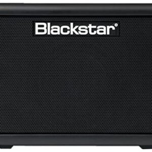 Blackstar Fly 103 - 3-watt Extension Cabinet for FLY3 Amp