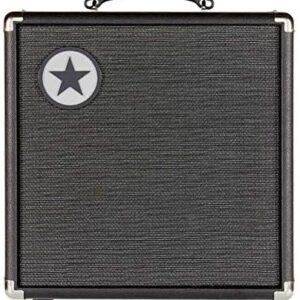 """Blackstar Unity Bass U30- 1 x 8"""" 30 Watt Bass Guitar Combo Amplifier"""