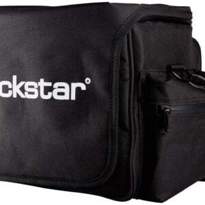 Blackstar Super Fly Gig Bag GB-1