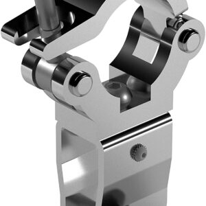 CL-BR HDL 6 Clamp Bracket