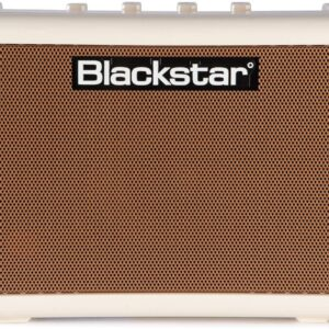 Blackstar Fly 3 Acoustic Combo Mini Amplifier