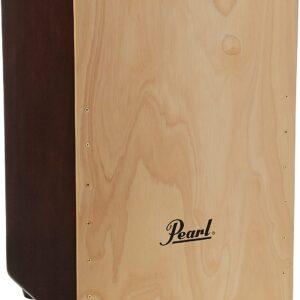 Pearl PBC507 Box Cajon, Gypsy Brown