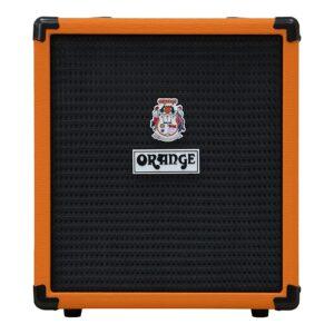 Orange 25W Bass Guitar Amplifier Combo