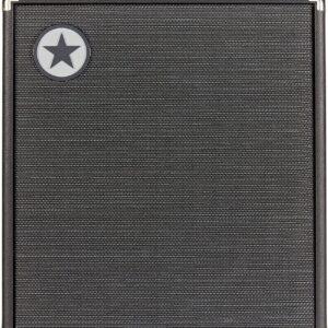 """Blackstar Unity Bass 250 1 x 15"""" Bass Guitar Combo Amplifier"""