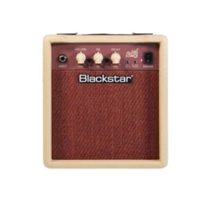 "Blackstar Debut 10E 2 x 3"" 10 Watt Guitar Combo Amplifier"