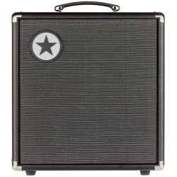 """Blackstar Unity Bass U60- 1 x10"""" 60 Watt Bass Guitar Combo Amplifier"""