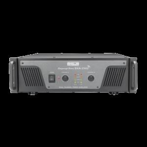DXA-2502