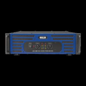 Ahuja LXA-2400