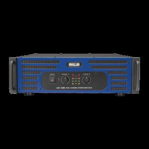 LXA-3200