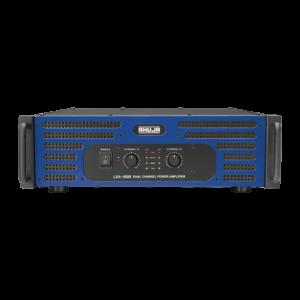 LXA-4500