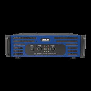 LXA-6000