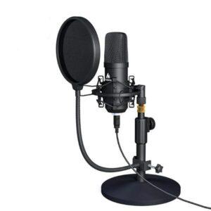 Maono AU-A04T 192KHZ/24BIT Streaming USB Microphone Kit
