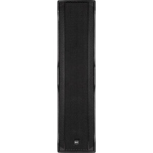 RCF NXL 44-A Active 2-way array system