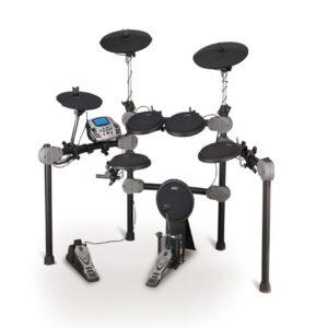 Yorx Digital Drums SKD-120 with Free Headphones