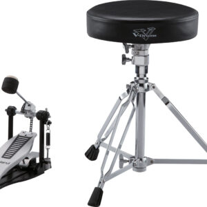 DAP-3X V-Drums Accessory Package