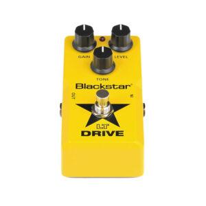 Blackstar LT Drive - Compact Drive Pedal