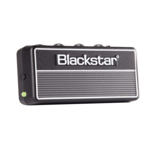 Blackstar AmPlug 2 FLY Guitar - 3 Channel Headphone Guitar Combo Amplifier