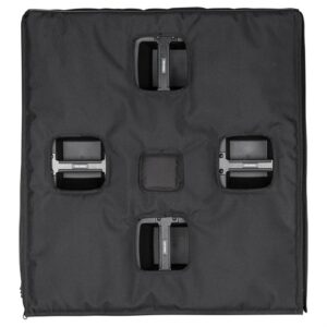 RCF RP 9007 RAIN PROTECTION Rain cover to protect SUB 9007-AS