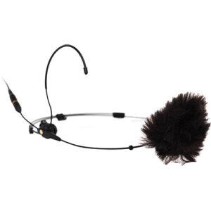 RODE - MINIFUR-HS1 artificial Fur Windshield