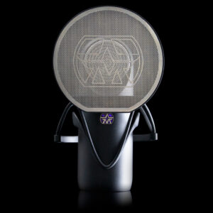 Aston Microphones launch Element Bundle – The People's Microphone