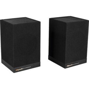 Klipsch SURROUND 3 Wireless Speakers