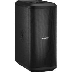 Bose L1 PRO Series Sub2 Portable Bass Module