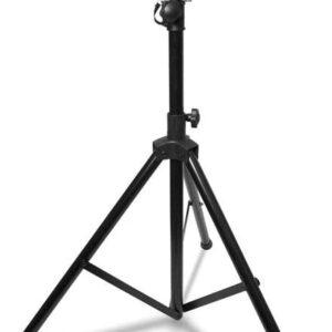 Universal Pro Speaker Stand Tripod - Professional