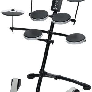 Roland V-Drums TD-1K Electronic Drum Set